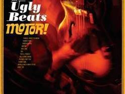 Image for The Ugly Beats