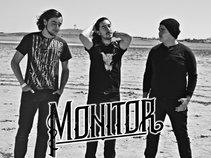 Monitor 777