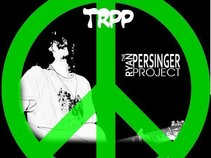The Ryan Persinger Project