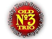 Old No. 3