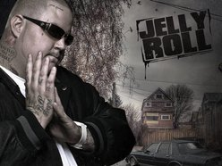 Image for JELLYROLL