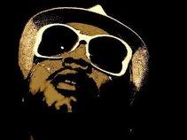 Stevie &the hi-staXX