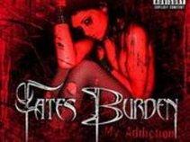 Fates Burden