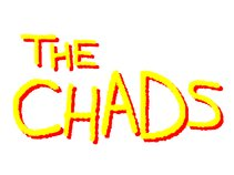 The Chads