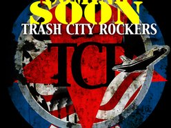 Image for Trash City Rockers