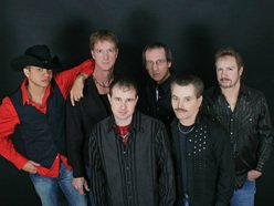 Image for Dean Crawford and The Dunn's River Band