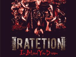 Image for IRATETION