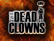 The Dead Clowns