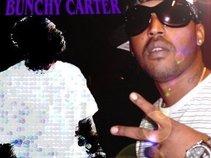 Bunchy Carter