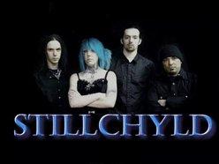 Image for Stillchyld
