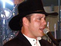 Ryan Scott St. Louis