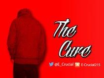 E-crucial