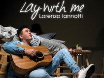 Lorenzo Iannotti