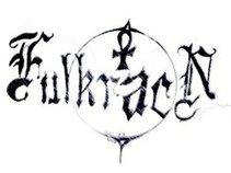 Fulkraen