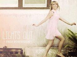 Image for Rhea Robertson
