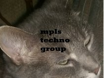 MPLS techno group