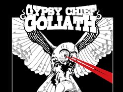 Image for Gypsy Chief Goliath
