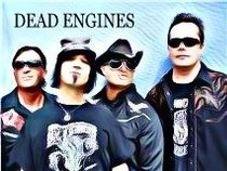 Dead Engines