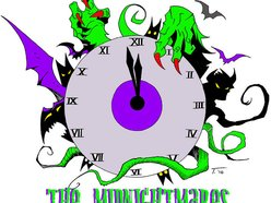 Image for The Midnightmares