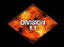 Division 1.1