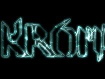 KROM4TIK PRODUCTIONS