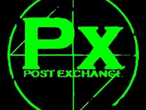 Post Exchange