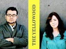 The Yellowood