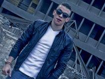 Marwan Mostafa