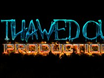 Thawed Out Productions