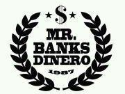 KingBanksDinero