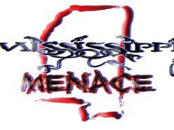 Image for Mississippi Menace