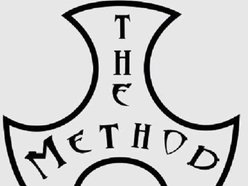 Image for The Method