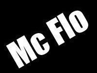 Mc Flo