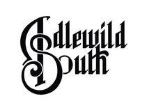 Idlewild South