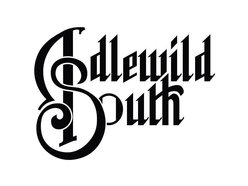 Image for Idlewild South