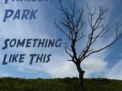 Image for TrailerPark