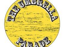The Umbrella Parade