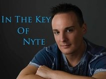 In The Key of Nyte