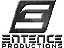 Entence Productions