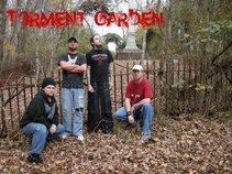 Torment Garden