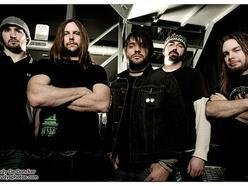 Image for Unearth
