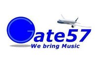 Gate57 - Songwriters/Producers