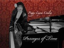 Peggy Leyva Conley