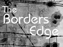 The Borders Edge