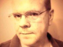 John Carl Toth