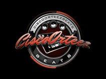 CiscoOrteezBeats