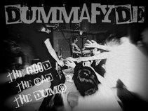 Dummafyde