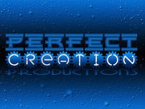 Perfect Creation Productions