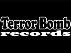 Image for Terror Bomb Records