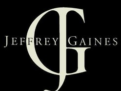 Image for Jeffrey Gaines